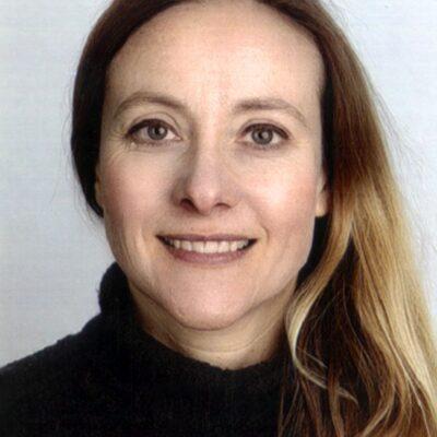 Marie Tajdel