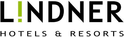 Lindner Hotels