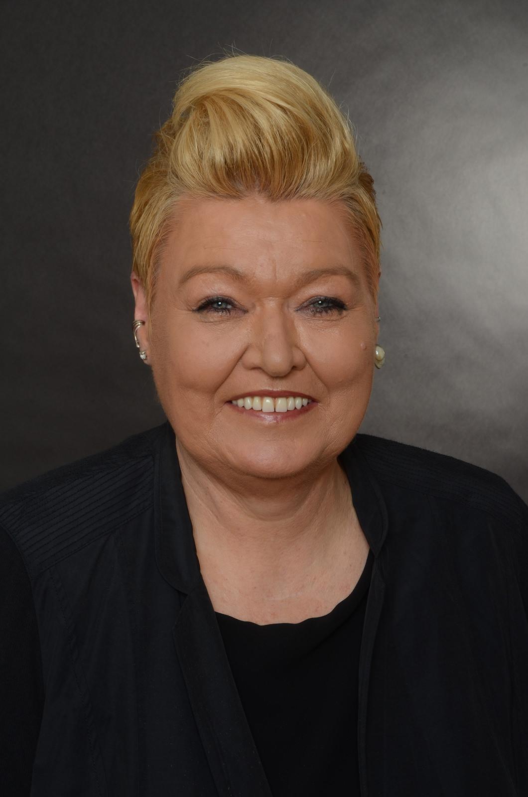 Marina Noble