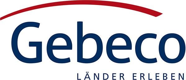 Gebeco-Logo