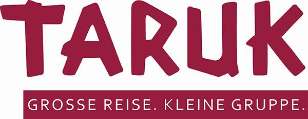 Logo Taruk Reisen