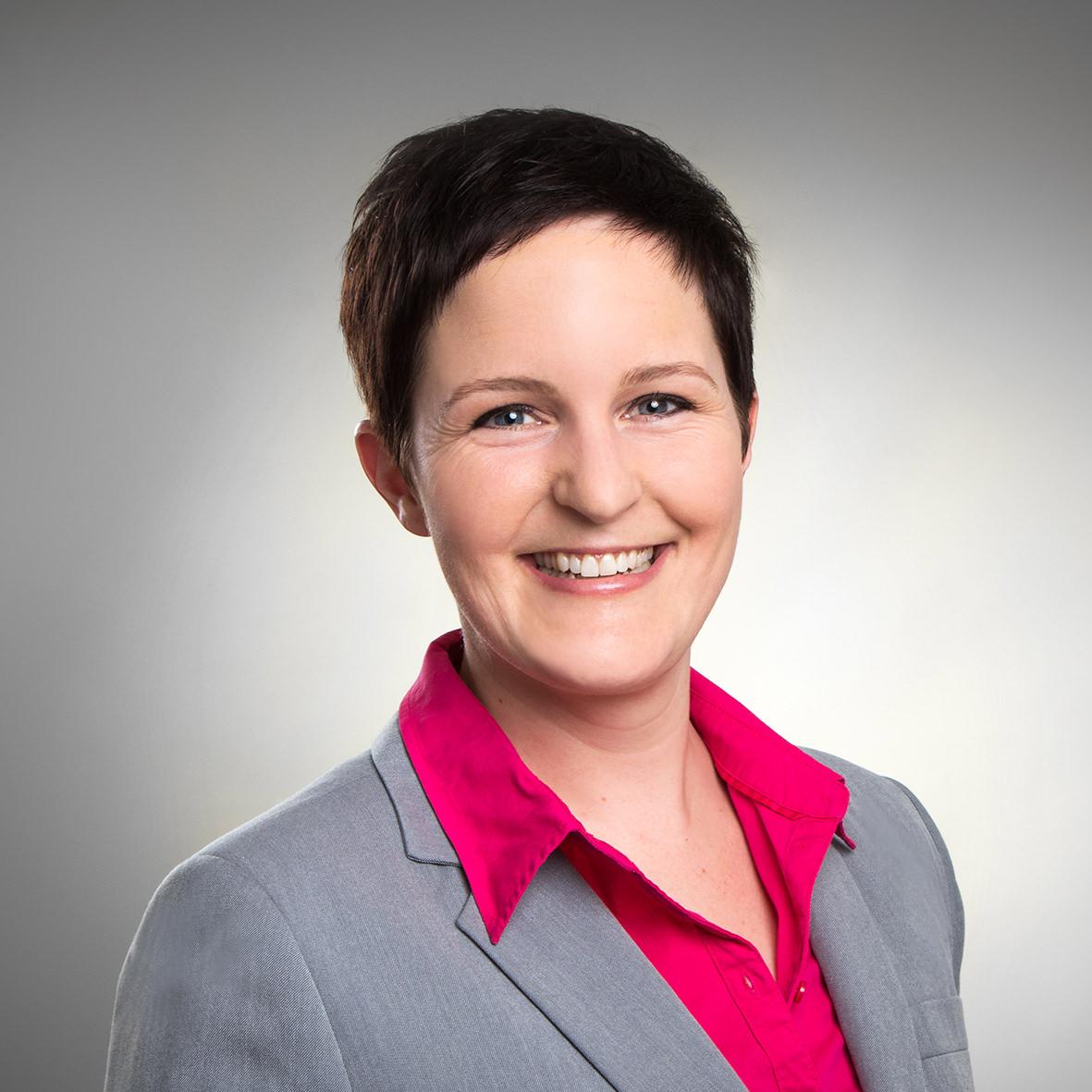 Valerie Wagner