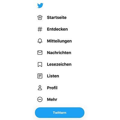 Twitter-Profil-quadrat