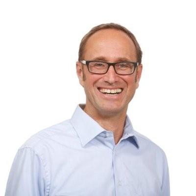 Matthias Gürtler Chefredakteur Touristik Aktuell