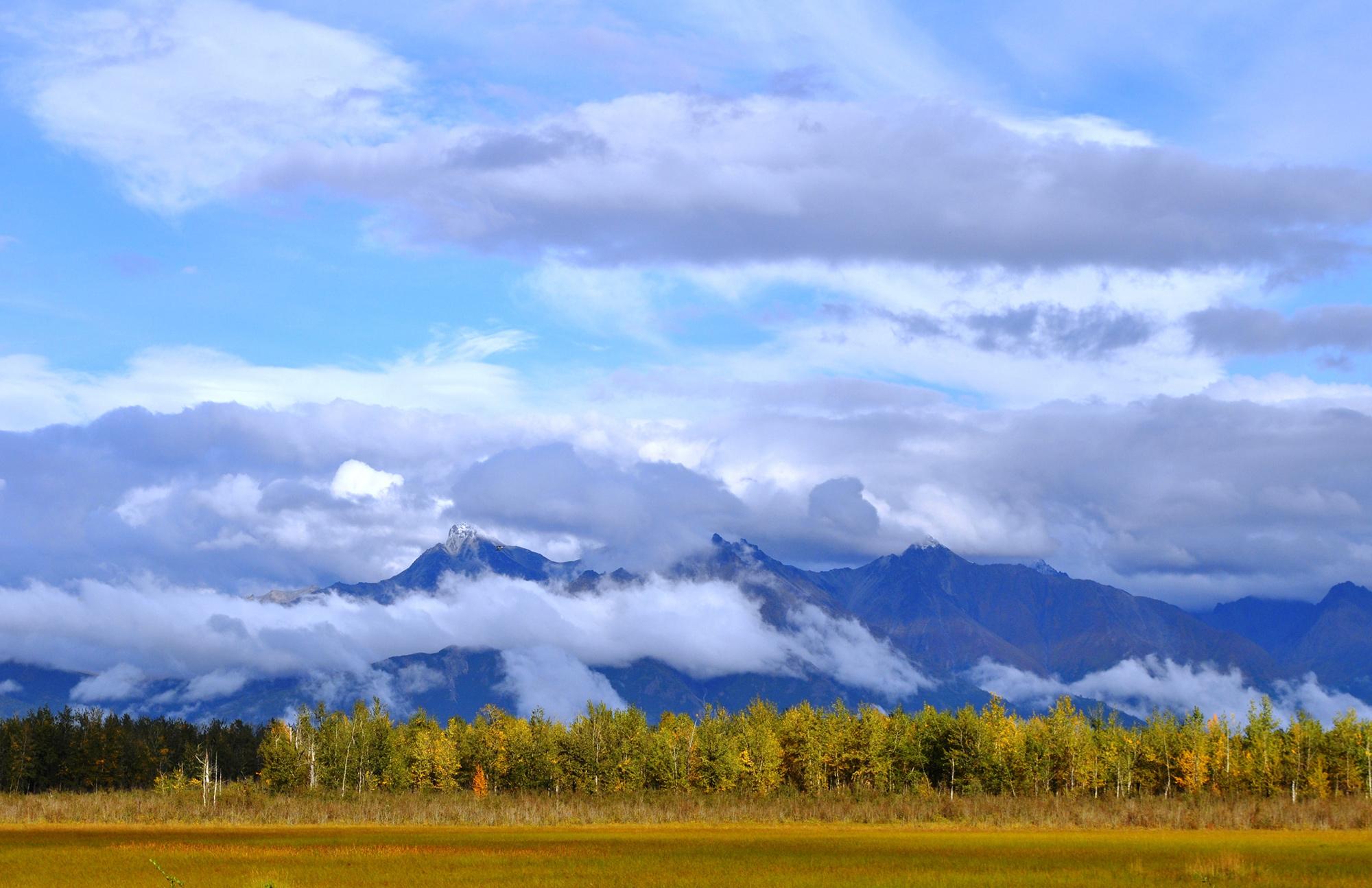Alaska_22_Foto-Mona-Contzen