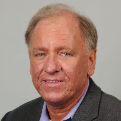 Joachim Bech