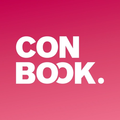 CONBOOK