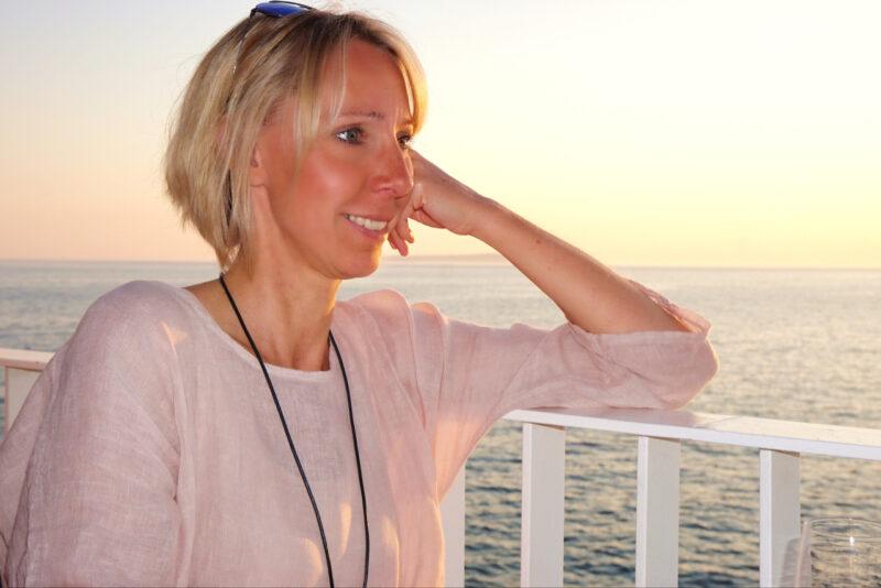 Katja Wegener WellSpaPortal (Foto: privat)