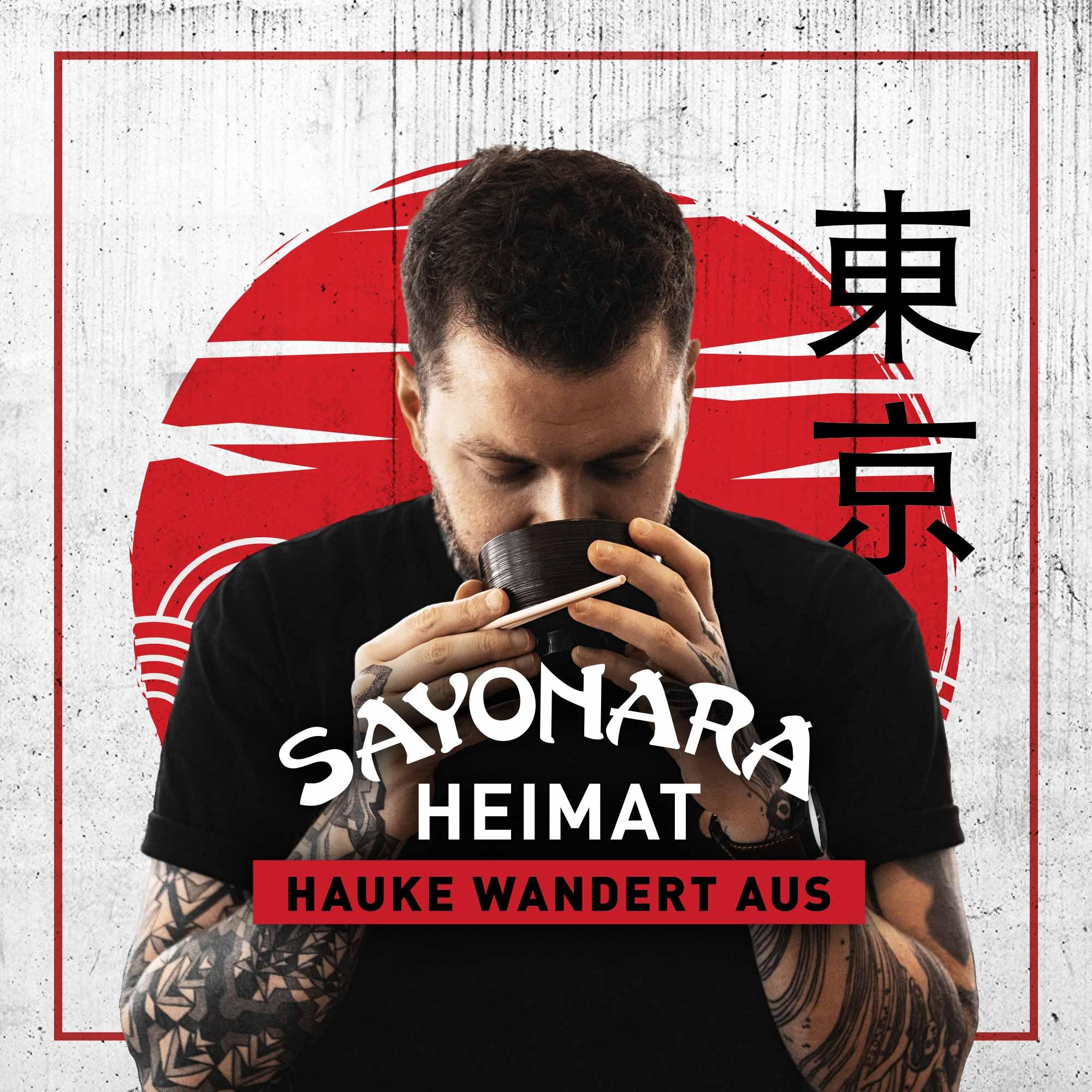 Sayonara_Cover