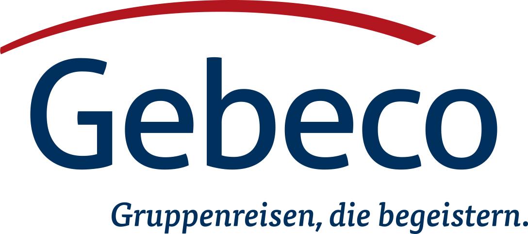 gebeco_logo_4c