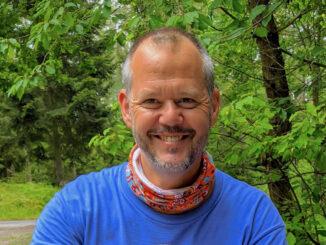 Hubert Mayer