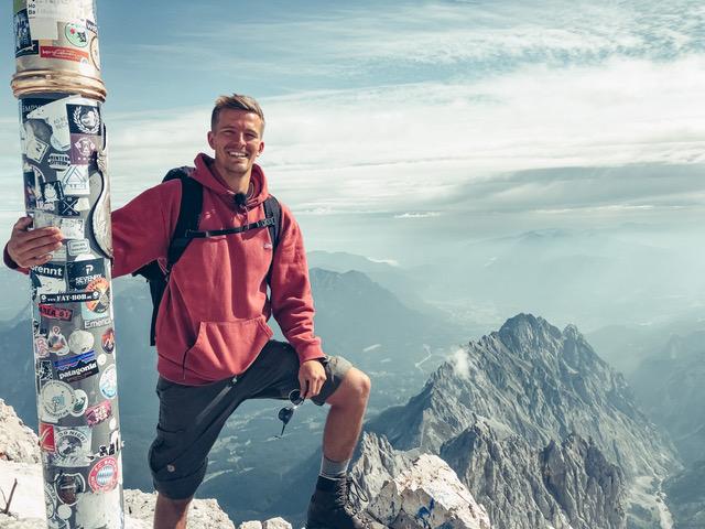 wdr-lookslike-bayerische-alpen