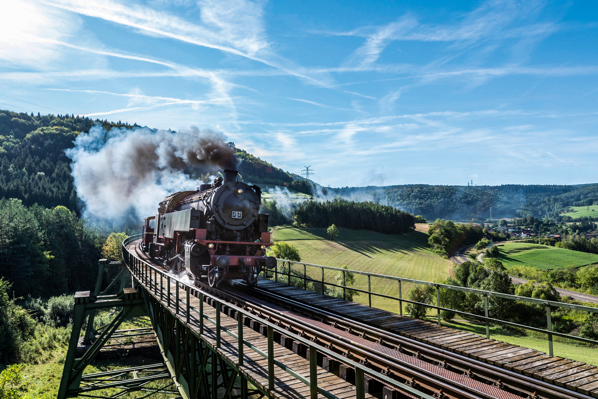 Sauschwänzlebahn_cBahnbetriebe-Blumberg-GmbH-Co.-KG