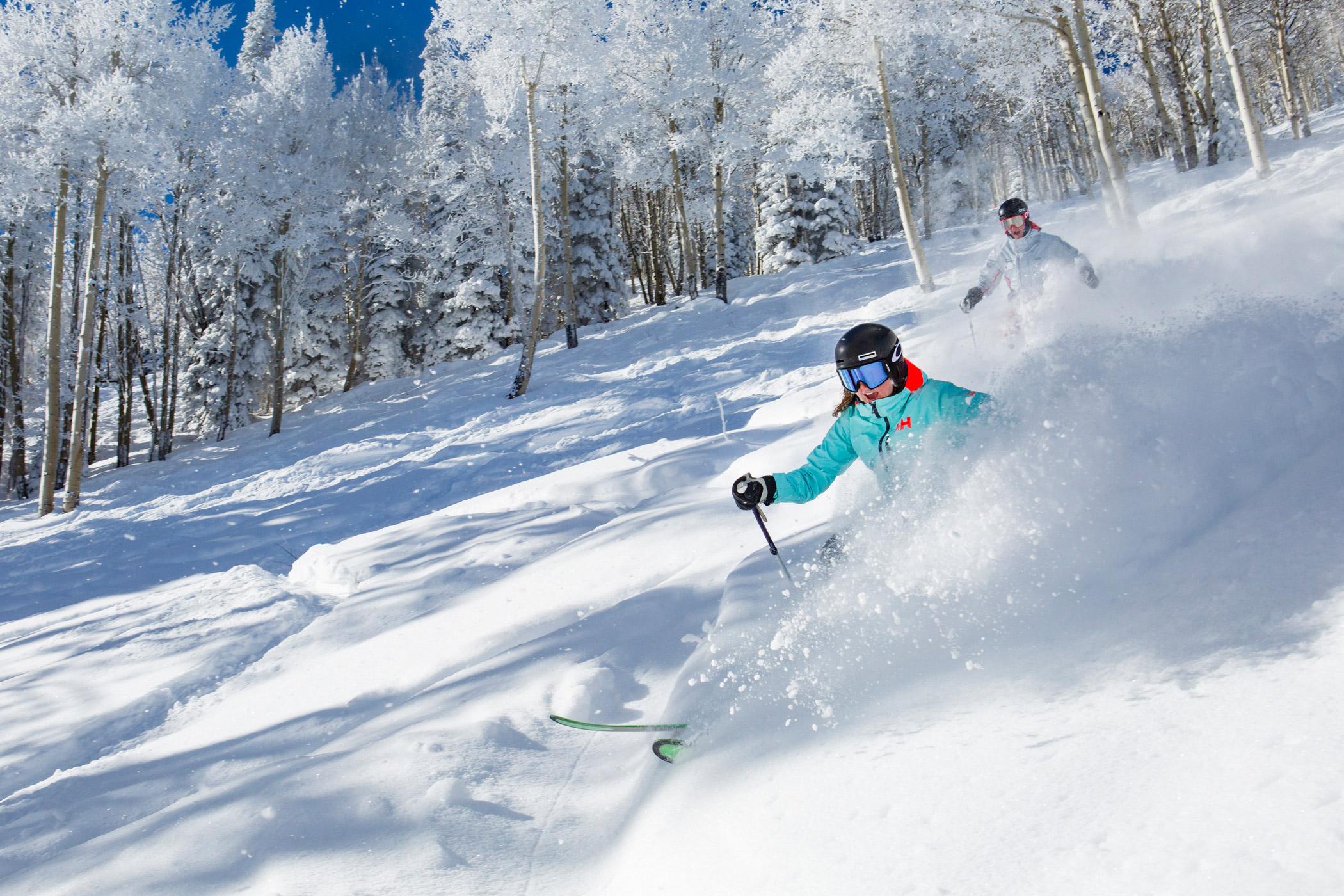 Aspen-Snowmass_Ski-School_(c)Jeremy-Swanson