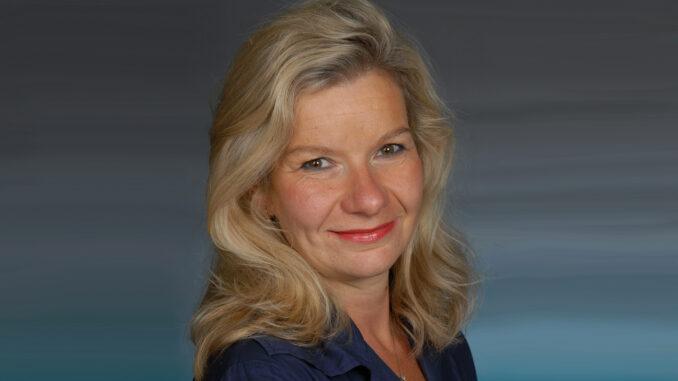 Ulrike Keding